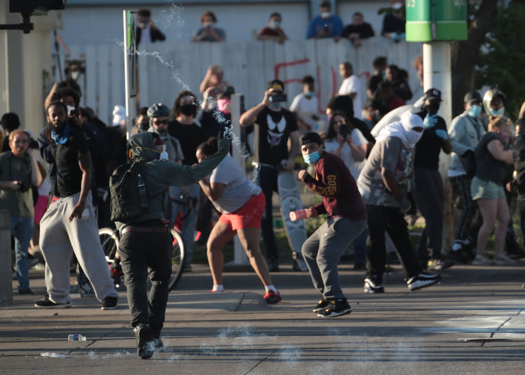 protestas-minneapolis-estados-unidos
