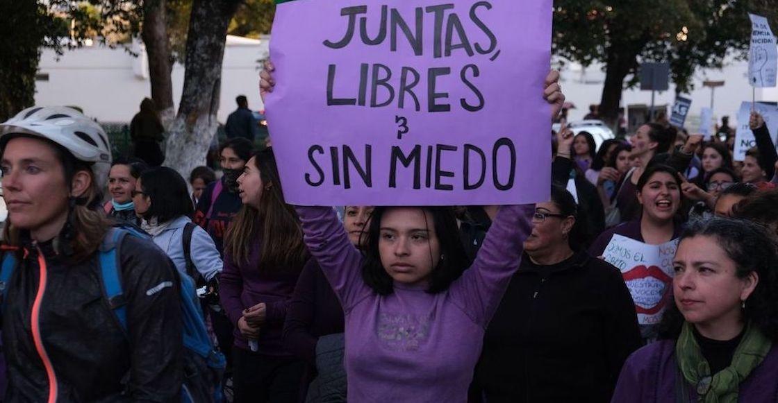 puebla-caso-menor-de-edad-justicia-abuso-protestas