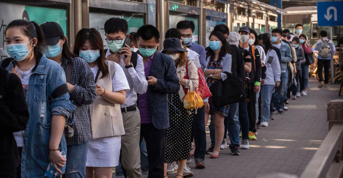 regreso-contaminacion-china-coronavirus-aire