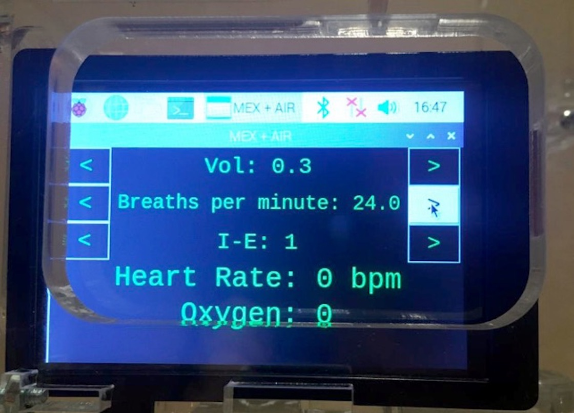 respiradores-cinvestav-terapia-intensiva