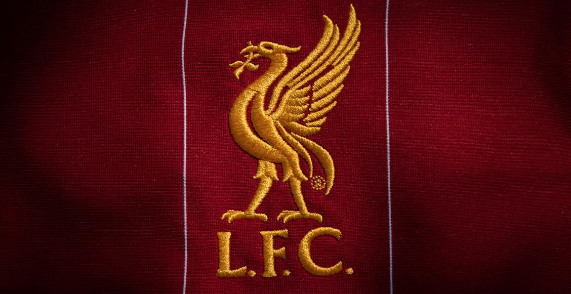 GOLAZO: Alexander-Arnold marcó el primer gol del Liverpool tras el regreso de la Premier League