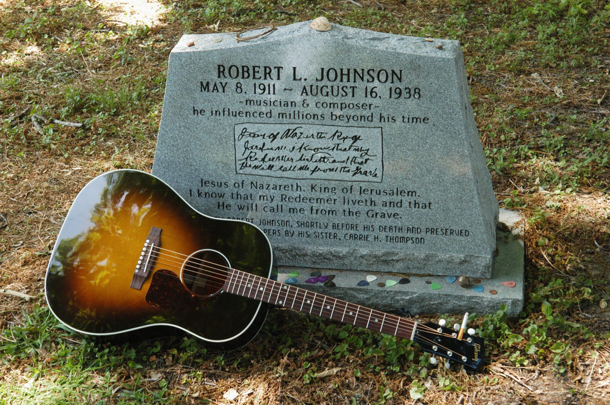 robert-johnson-12
