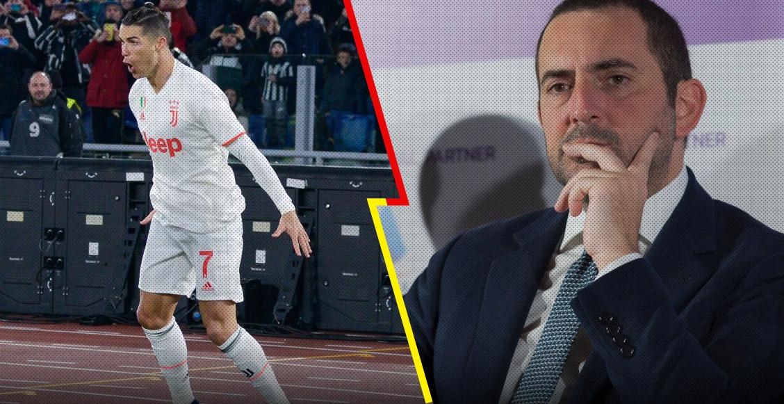 Equipos completos de la Serie A irán a cuarentena si un jugador da positivo a coronavirus