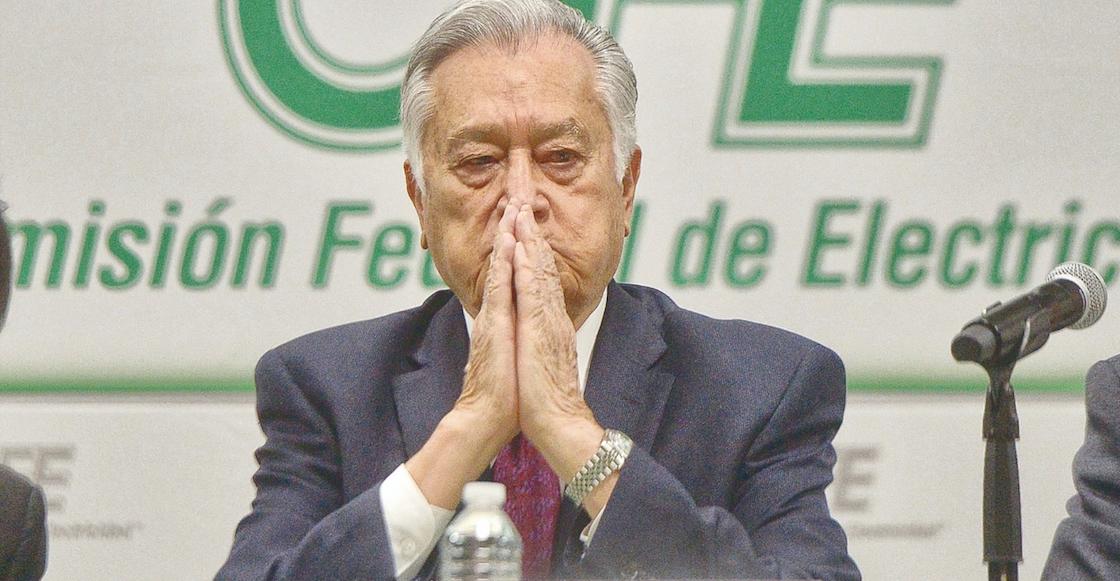 sfp-sandoval-batlett-hijo-ventiladores-imss-investigacion-anuncio-mexicanos-corrupcion