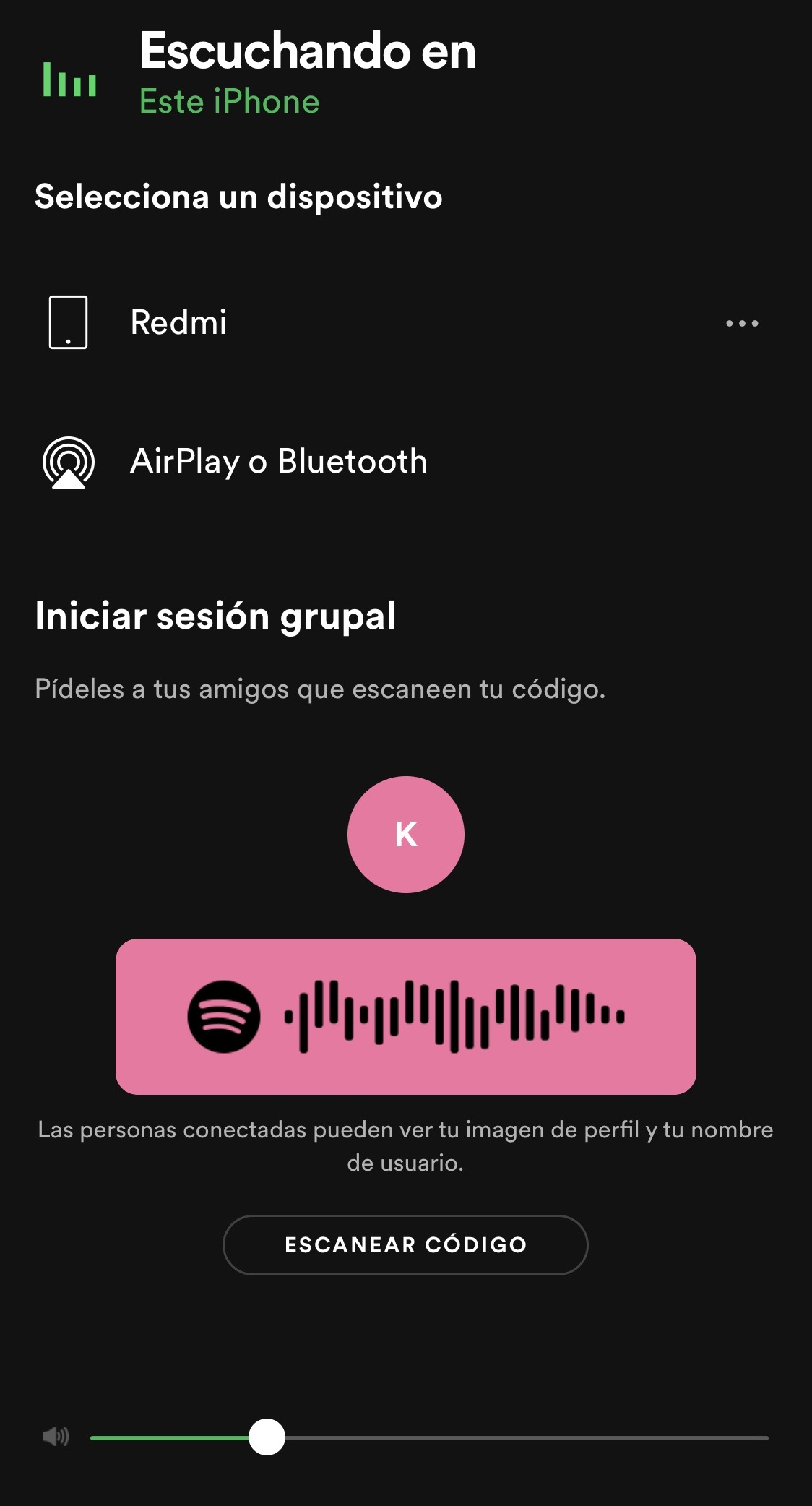 spotify-sesiones-grupales-1