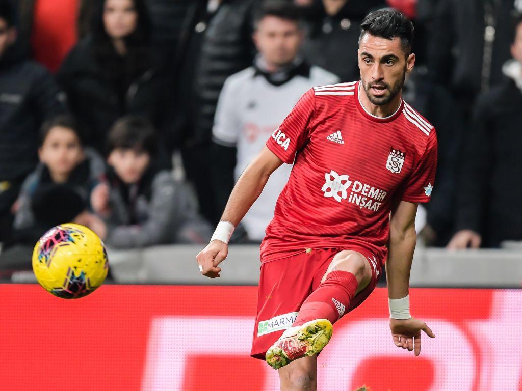 Turquía reanudará el futbol en junio y estarán listos para la final de la Champions