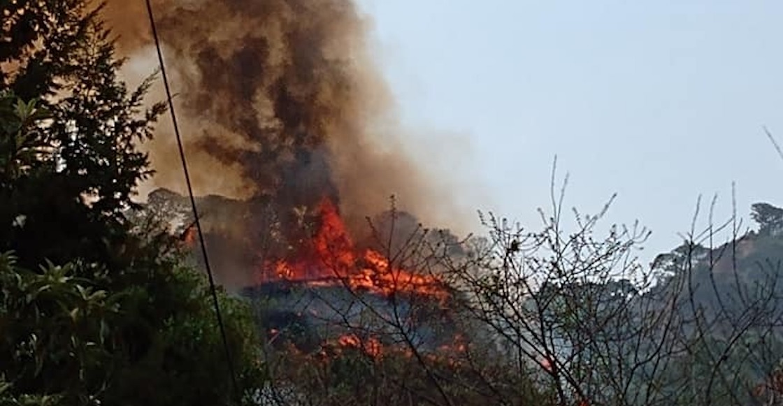 tepoztlan-incendio