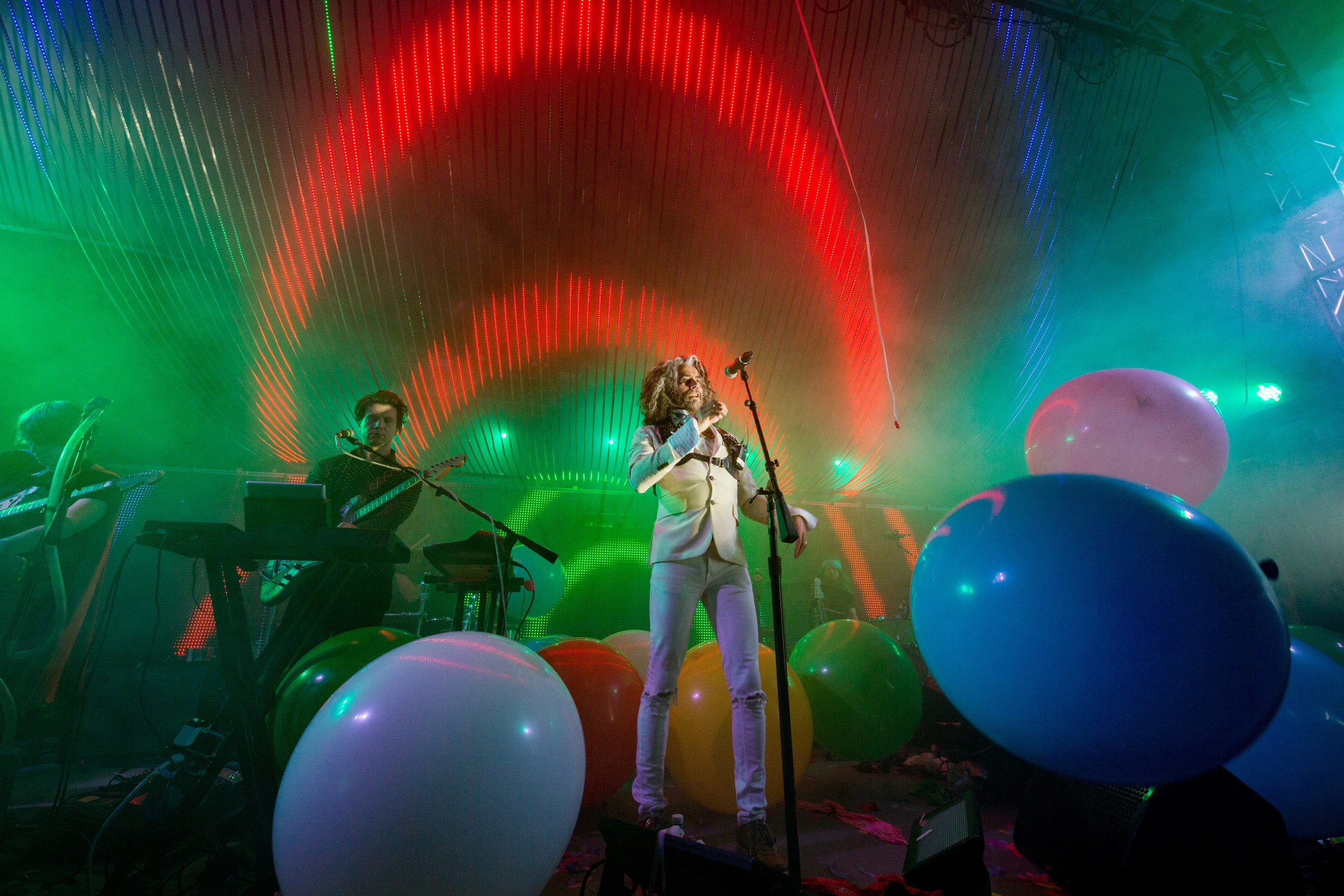 the-flaming-lips-12