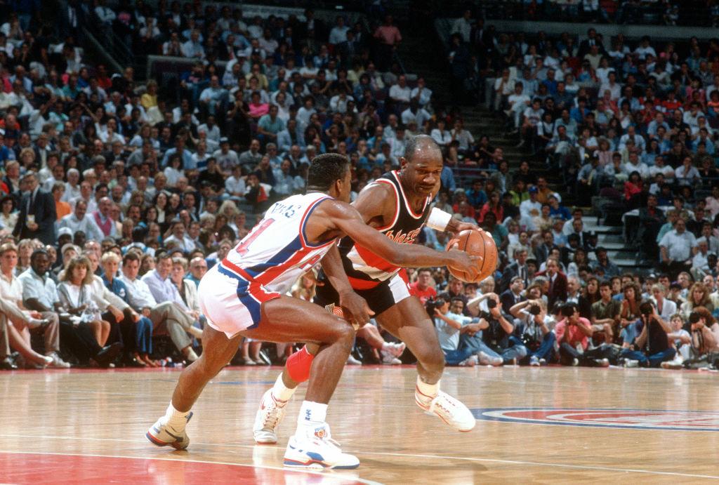 'The Last Dance': ¿Qué ha cambiado en la NBA desde la 'era Jordan'?