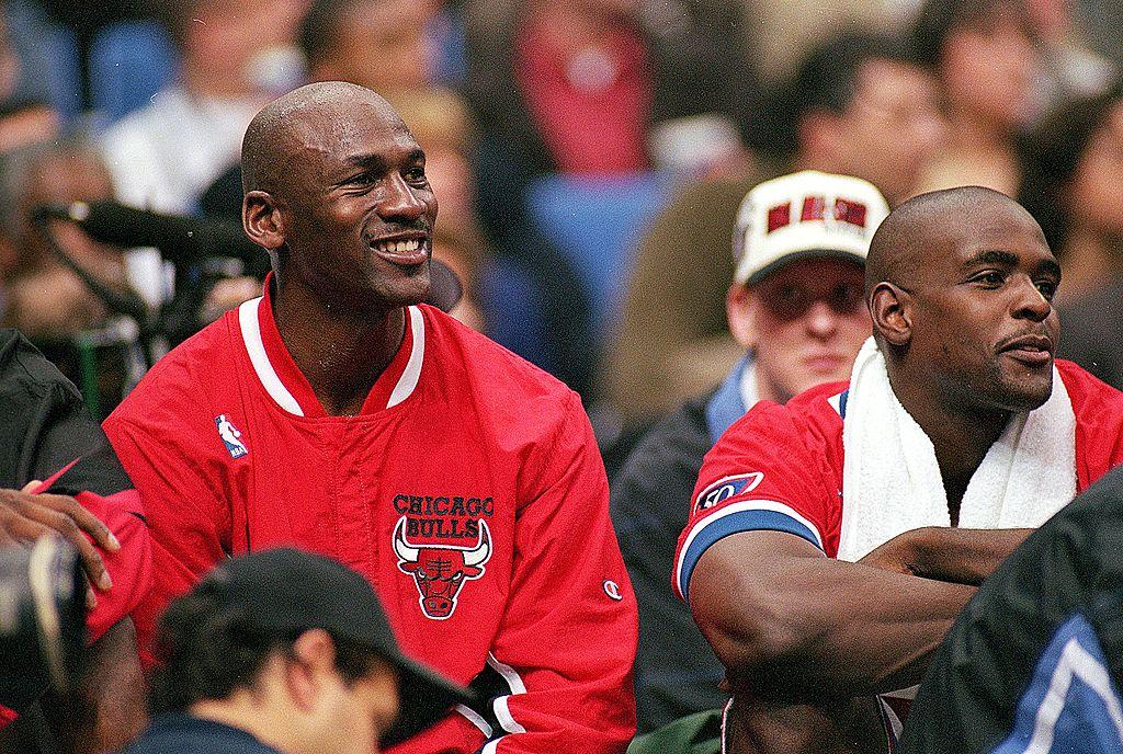 'The Last Dance': Lo que nos dejó la serie de Michael Jordan en 5 reflexiones