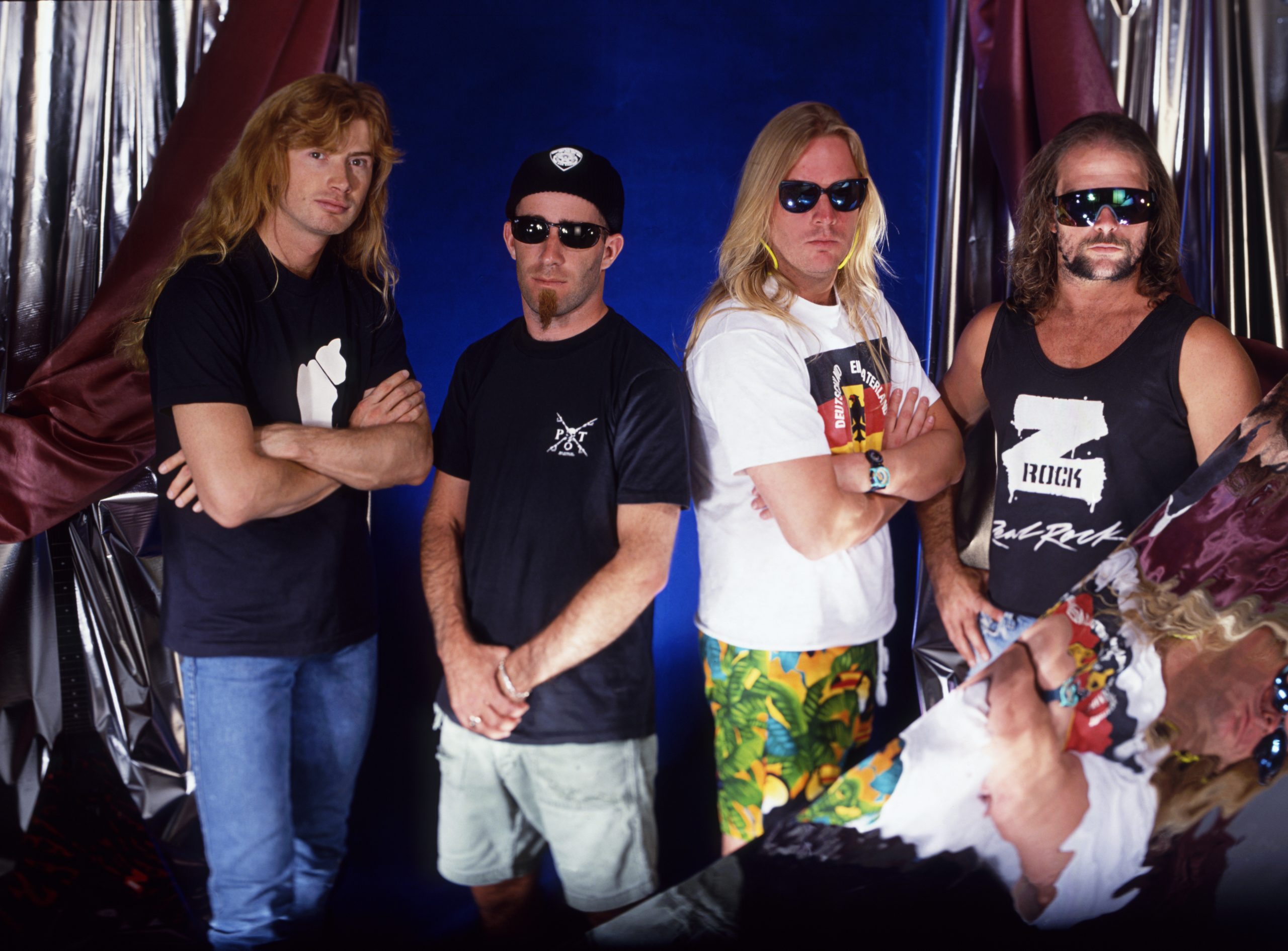 thrash-metal-1