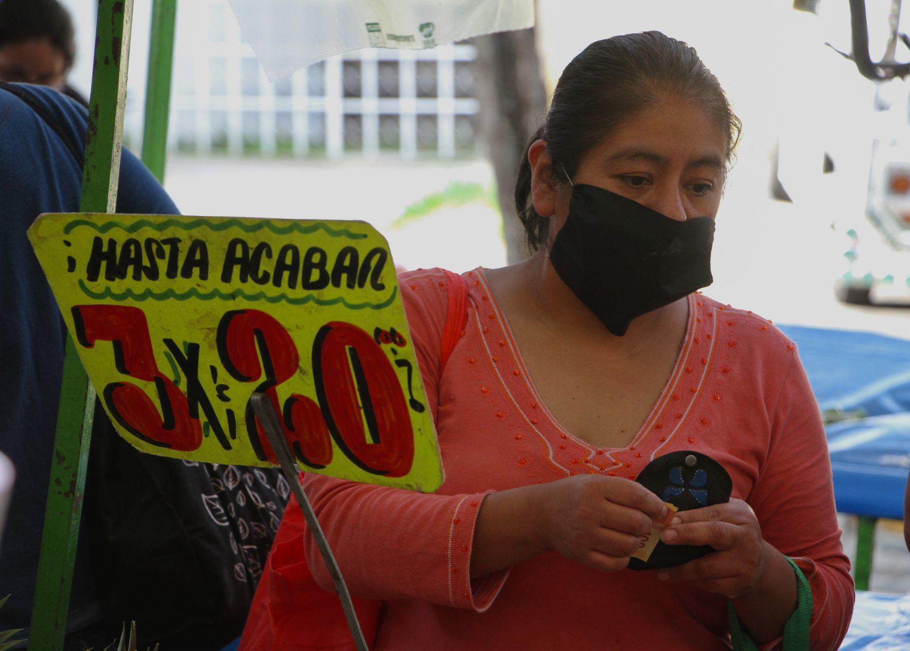 aumenta-precio-alimentos-pandemia