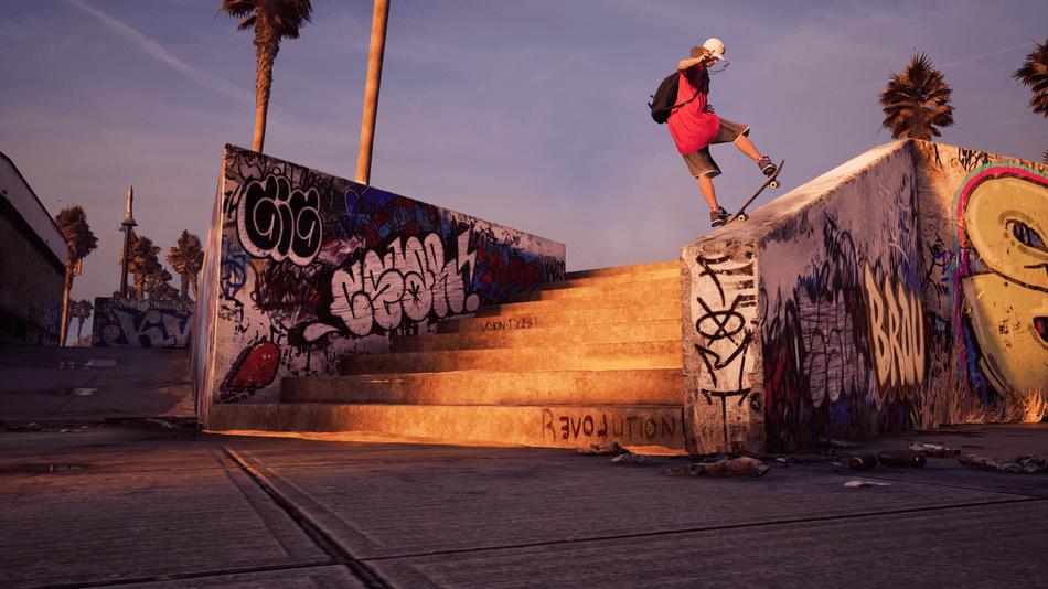 tony-hawks-pro-skater-sera-remasterizado