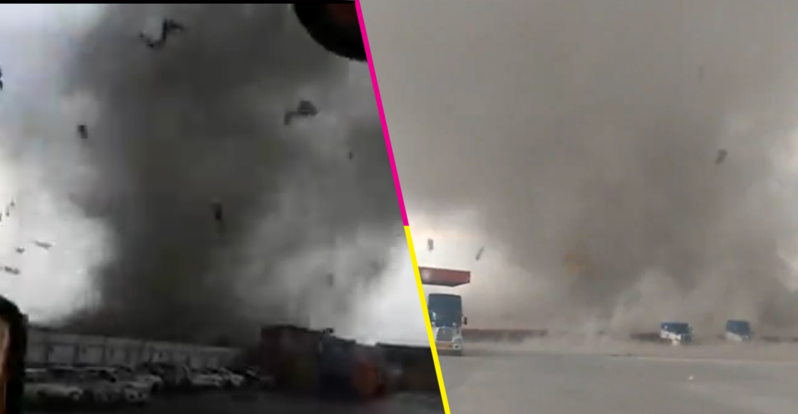 tornado-apodaca-nuevo-leon