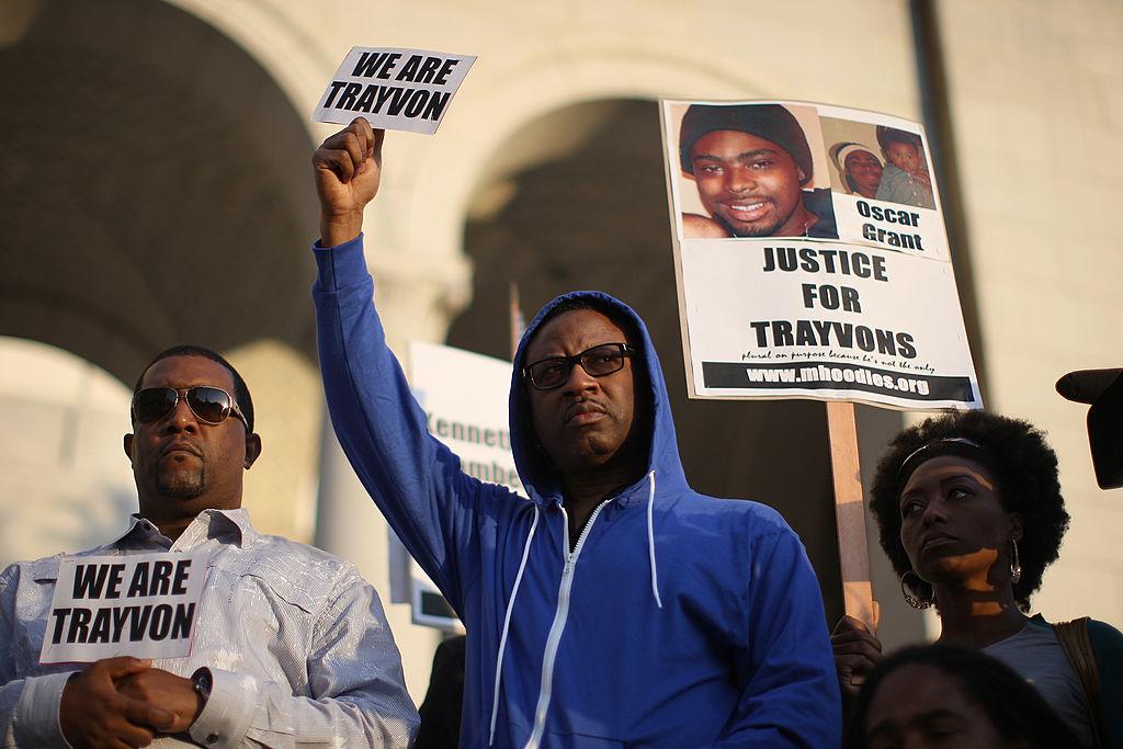 trayvon-martin-estados-unidos