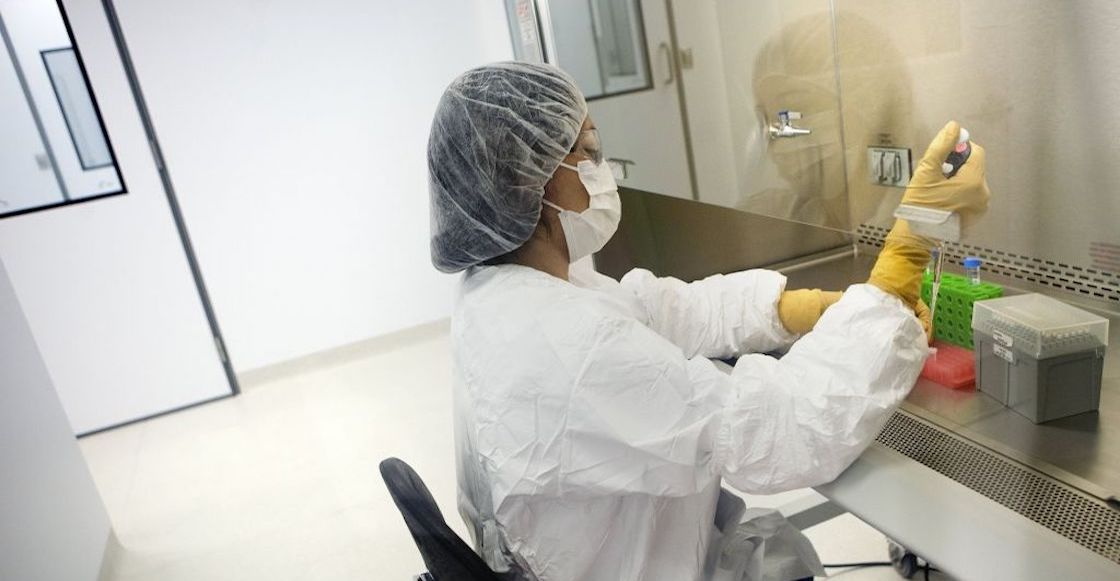 vacuna-coronavirus-francia-donald-trump-farmacéutica