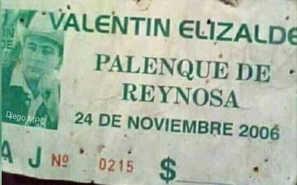 valentin-elizalde-reynosa