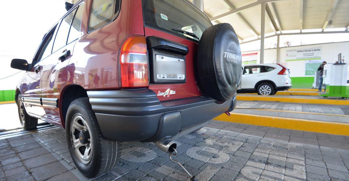 verificacion-vehicular-estado-mexico-2021