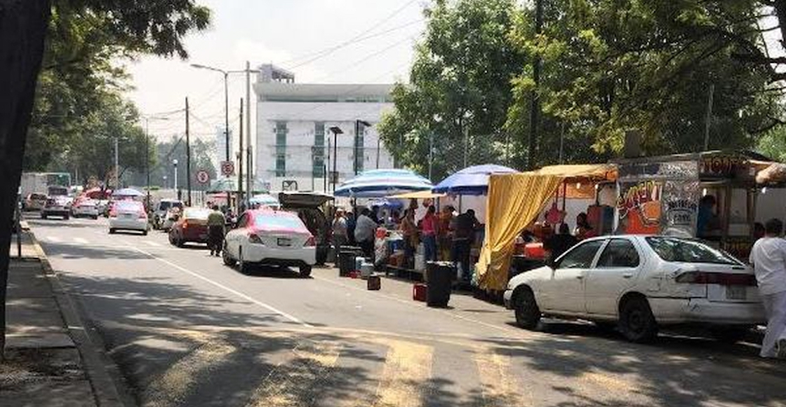 comercio-via-publica-coyoacan