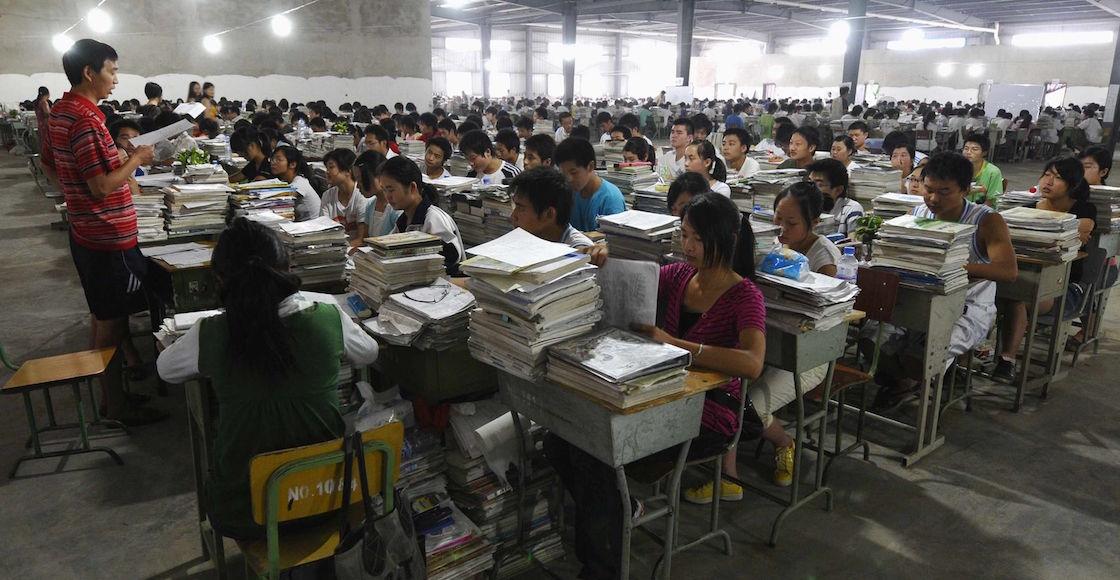 wuhan-china-clases-regreso-estudiantes-escuela-coronavirus-covid-pandemia-como-fotos-video-06