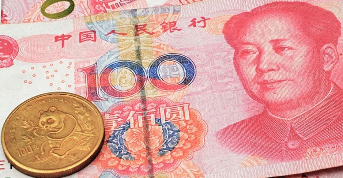 yuan-china-dolar