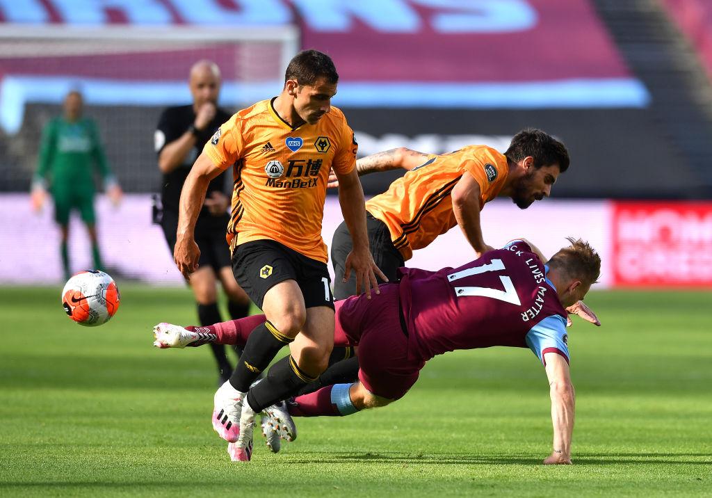 ¿Qué necesita el Wolverhamton de Raúl Jiménez para calificar a la Champions League?