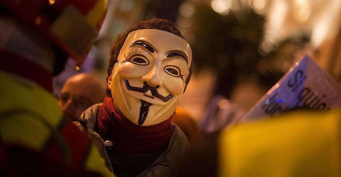 Anonymous-México-revelaciones-casos