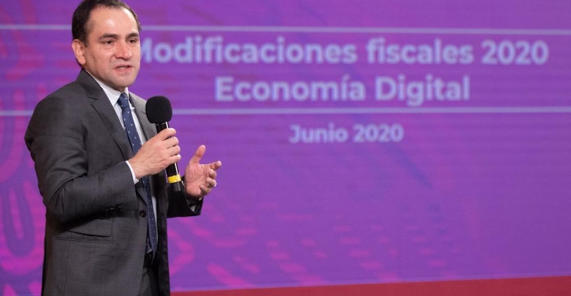 Arturo-herrera-impuestos-plataformas-digitales-hacienda
