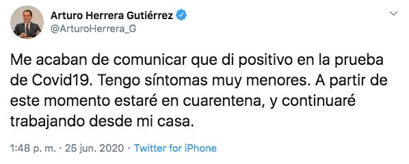 Arturo-herrera-secretario-hacienda-cuando-estuvo-amlo-coronavirus-covid-positivo-02
