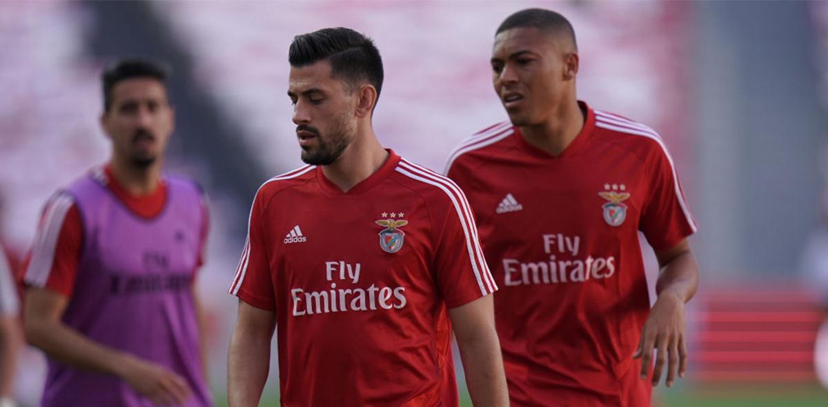 ¿Porto o Benfica? Este es el camino rumbo al título de la Primeira Liga de Portugal