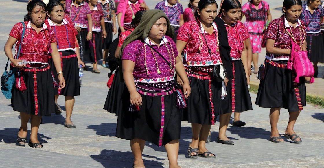 Casas-de-la-Mujer-indígena-y-Afromexicana-presupuesto-amlo