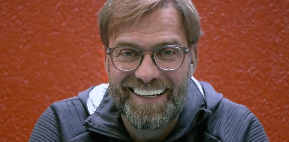 """""""Champions of England"""": El emotivo video con el que Liverpool celebró su título de Premier League"""
