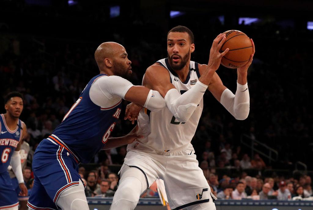 ¡Habemus calendario! Estos son los primeros partidos con los que reanudará la NBA
