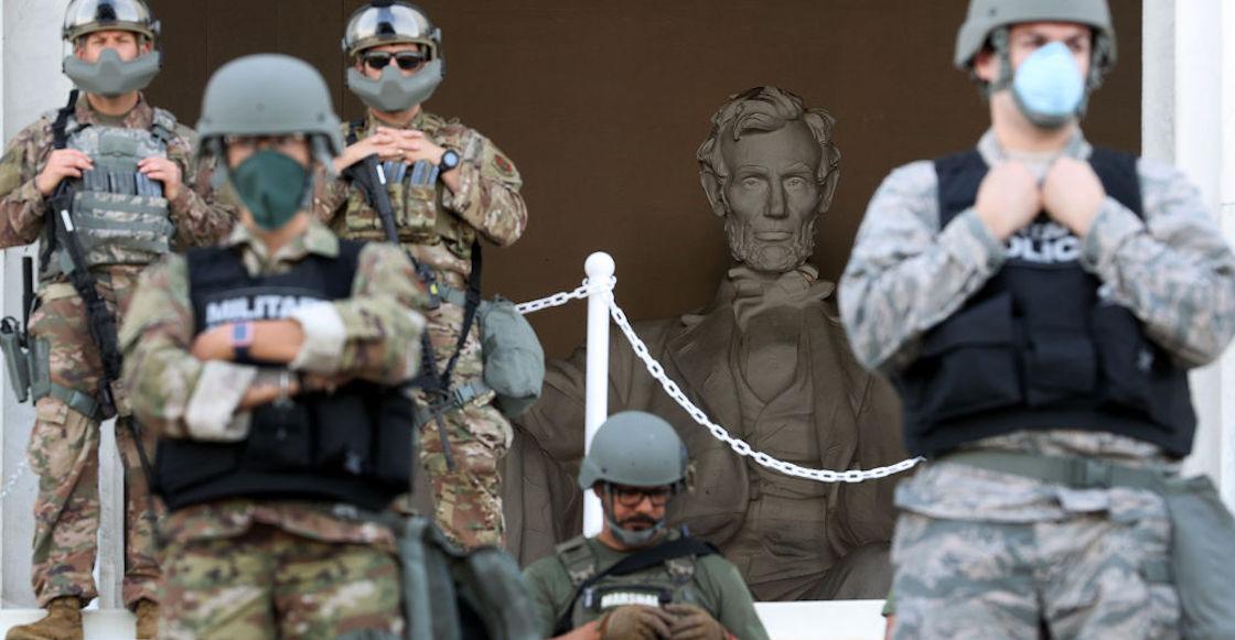 lincoln-memorial-militares