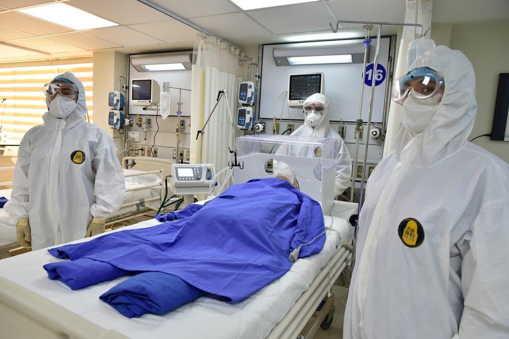 ISSSTE-entrega.hospital-insabi-amlo