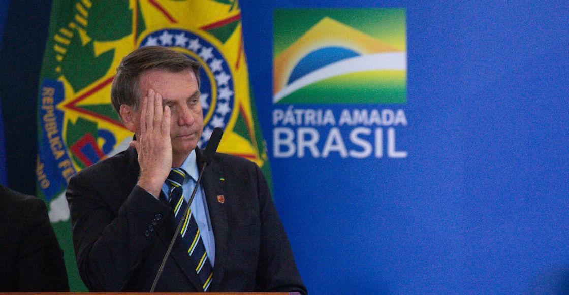 Jair-bolsonaro-brasil-uso-cubrebocas