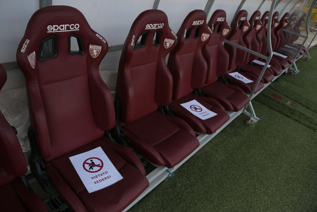 Lo que dejó el regreso de la Serie A