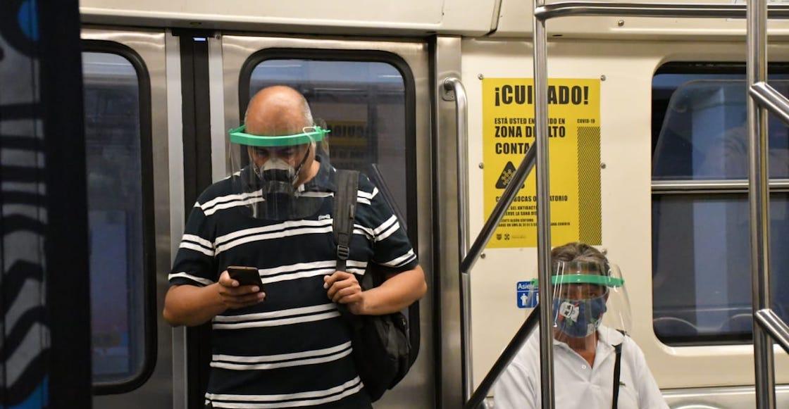 metro-covid2