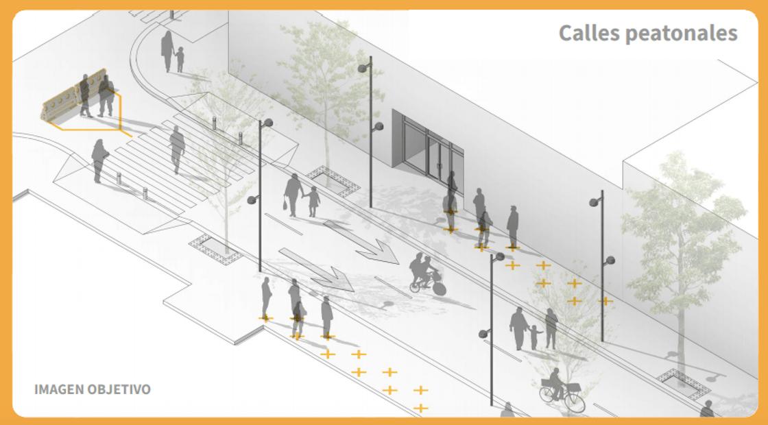 calles-peatonales-centro-historico-cdmx