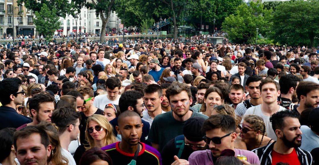 Paris-fiesta-de-la-musica-coronavirus-francia