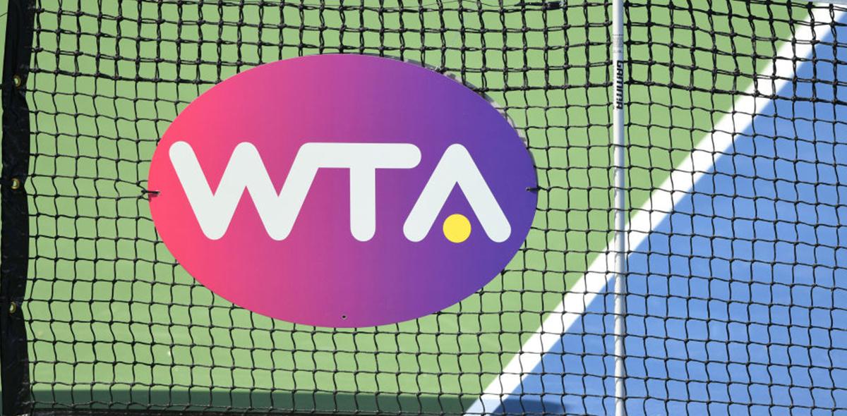 Sin cambios: US Open se jugaría a partir del 31 de agosto