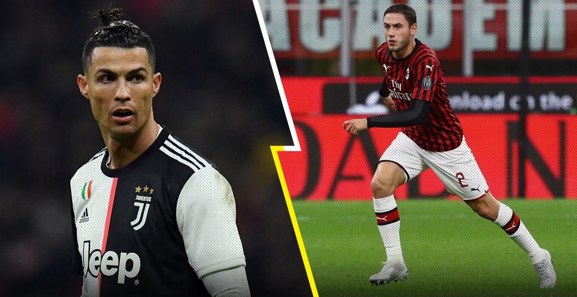 ¿Cómo, cuándo y dónde ver EN VIVO el Juventus vs Milan de la Coppa Italia?