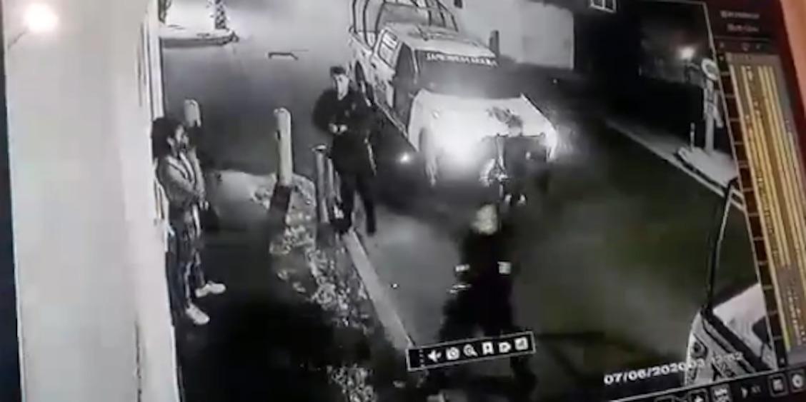 abuso-policial-el-mijis-nezahualcoyotl-denuncia-video
