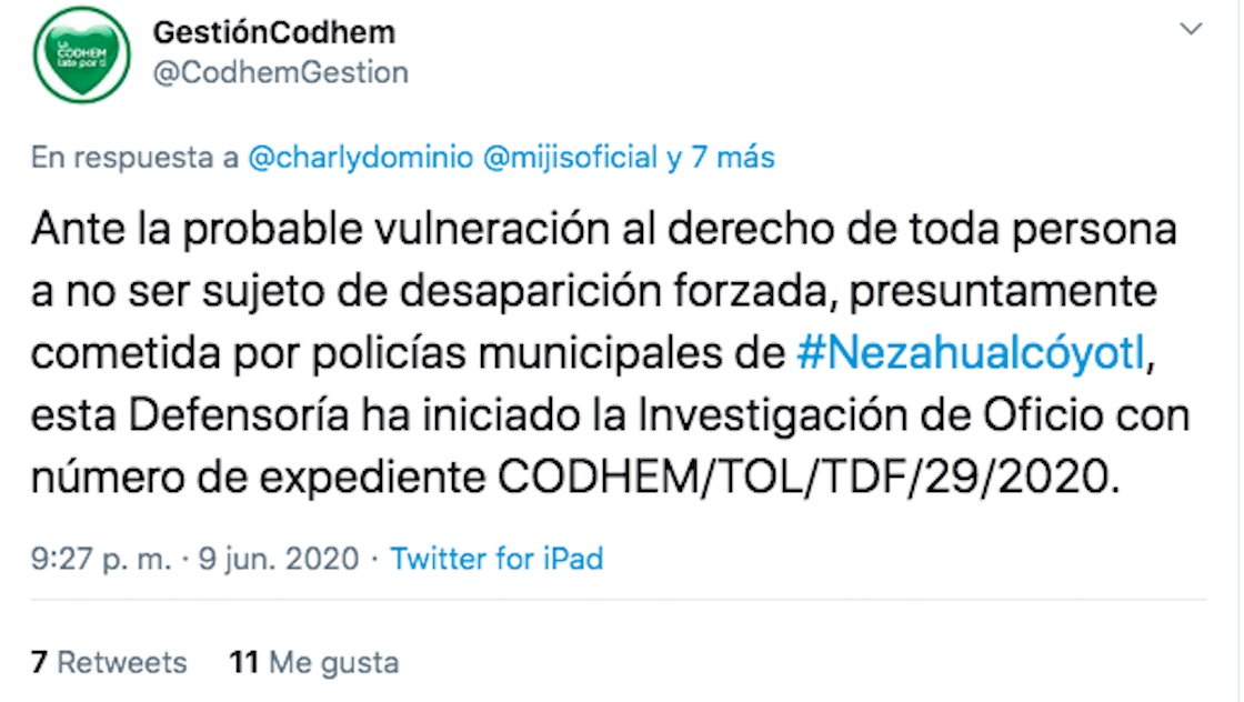 abuso-policial-nezahualcoyotl-mujeres-video-el-mijis