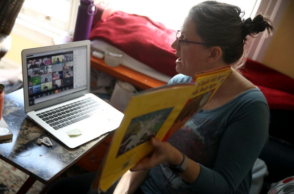 Dona Internet, ayuda una familia: La campaña que busca regalar internet a las personas vulnerables en la cuarentena