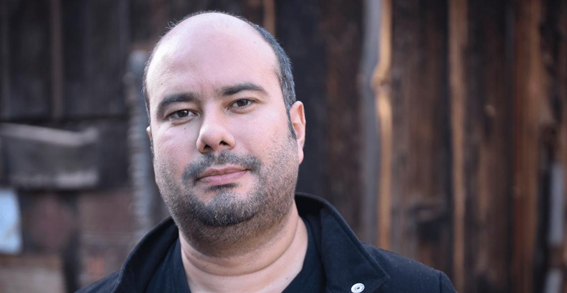 Acusan al cineasta Ciro Guerra de acosar y abusar sexualmente de ocho mujeres