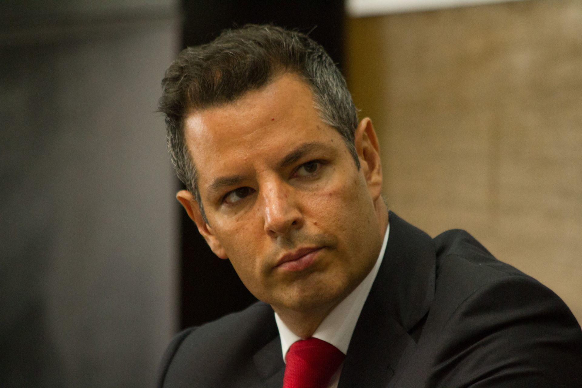 alejandro-murat-positivo-covid-19-gobernador-oaxaca