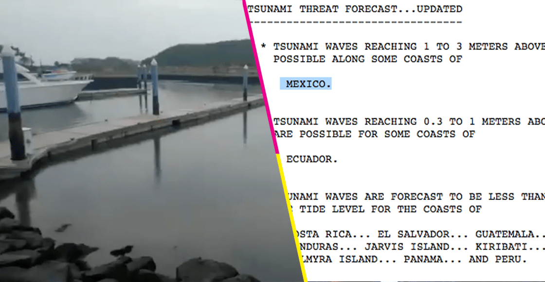 alerta-tsunami-mexico-amenaza-olas-menores-3-metros-sismo-mexico-oaxaca
