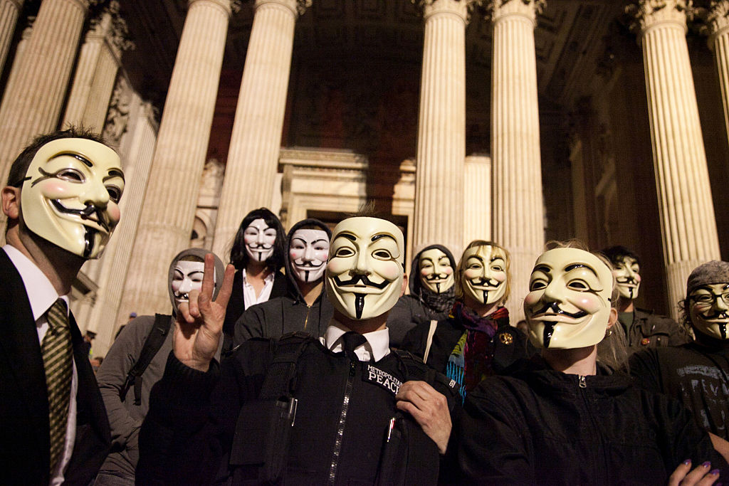 anonymous-ataques-mexico-casos
