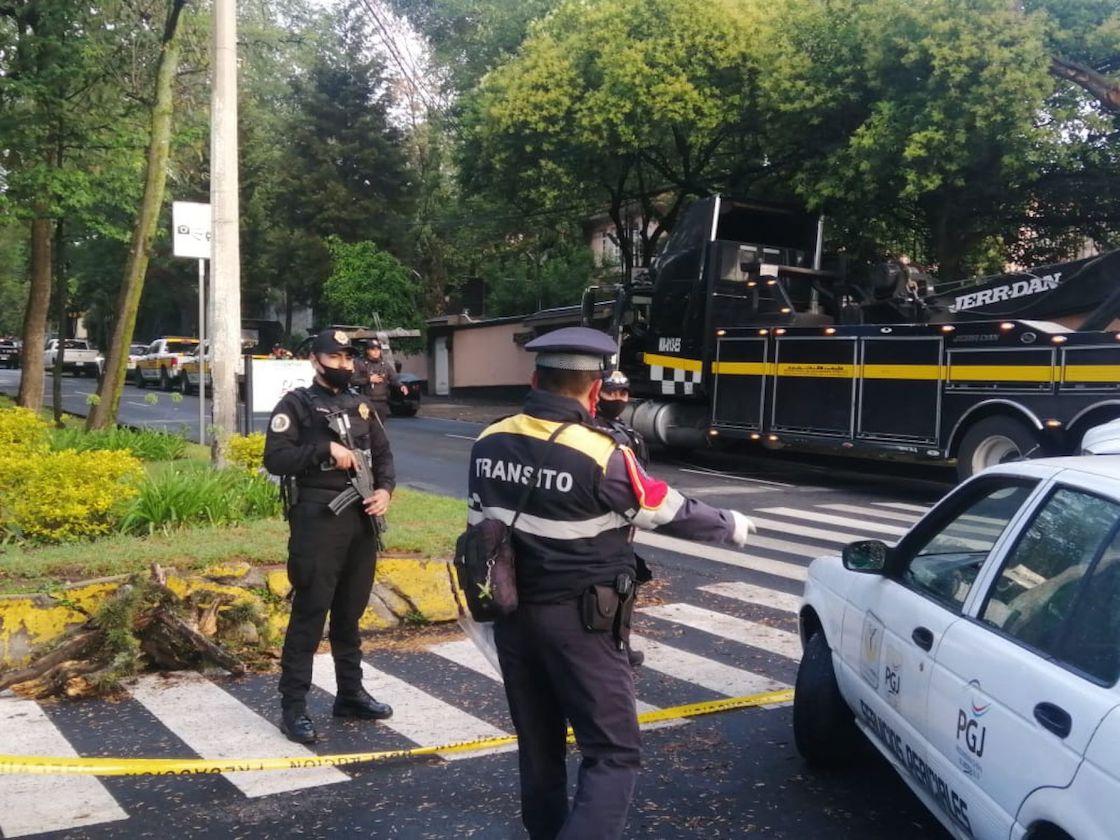 atentado-omar-garcia-harfuch-cdmx-lomas-chapultepec